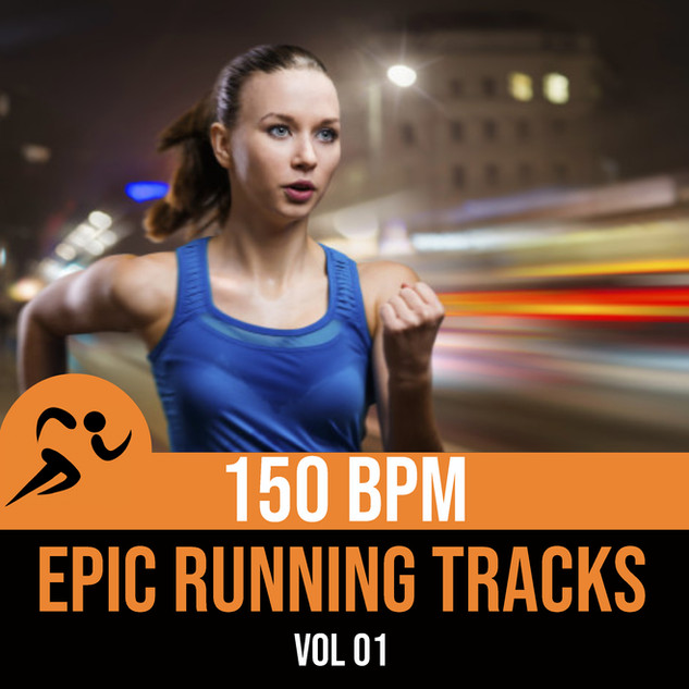 Epic Running Tracks Vol 1.jpg