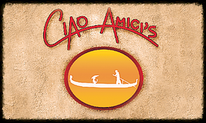 Ciao Amici's | Brighton Michigan