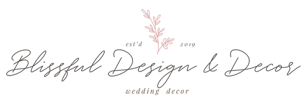 BDD Logo resized.png