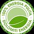 logo-green-jpg-it-color.png