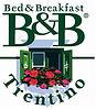 bebqualita-logo.jpg