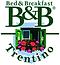 logo_beb.png