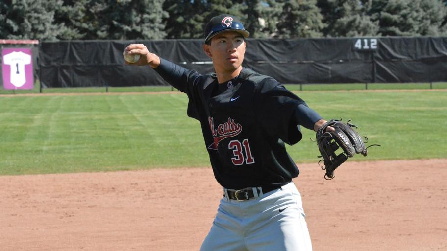 CWU Baseball.jpg