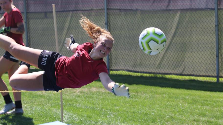 CWU Womens Soccer.jpg