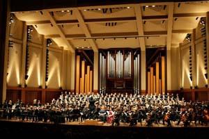 CWU orchestra.jpg