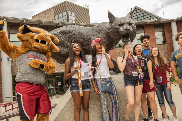 CWU Wildcats and Students.jpg