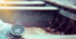 Kompass_Boot_lizenziert_edited_edited_ed