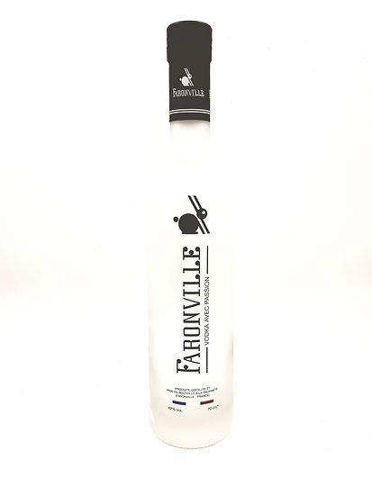 Vodka Faronville