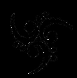 Symbol Black Ring.png