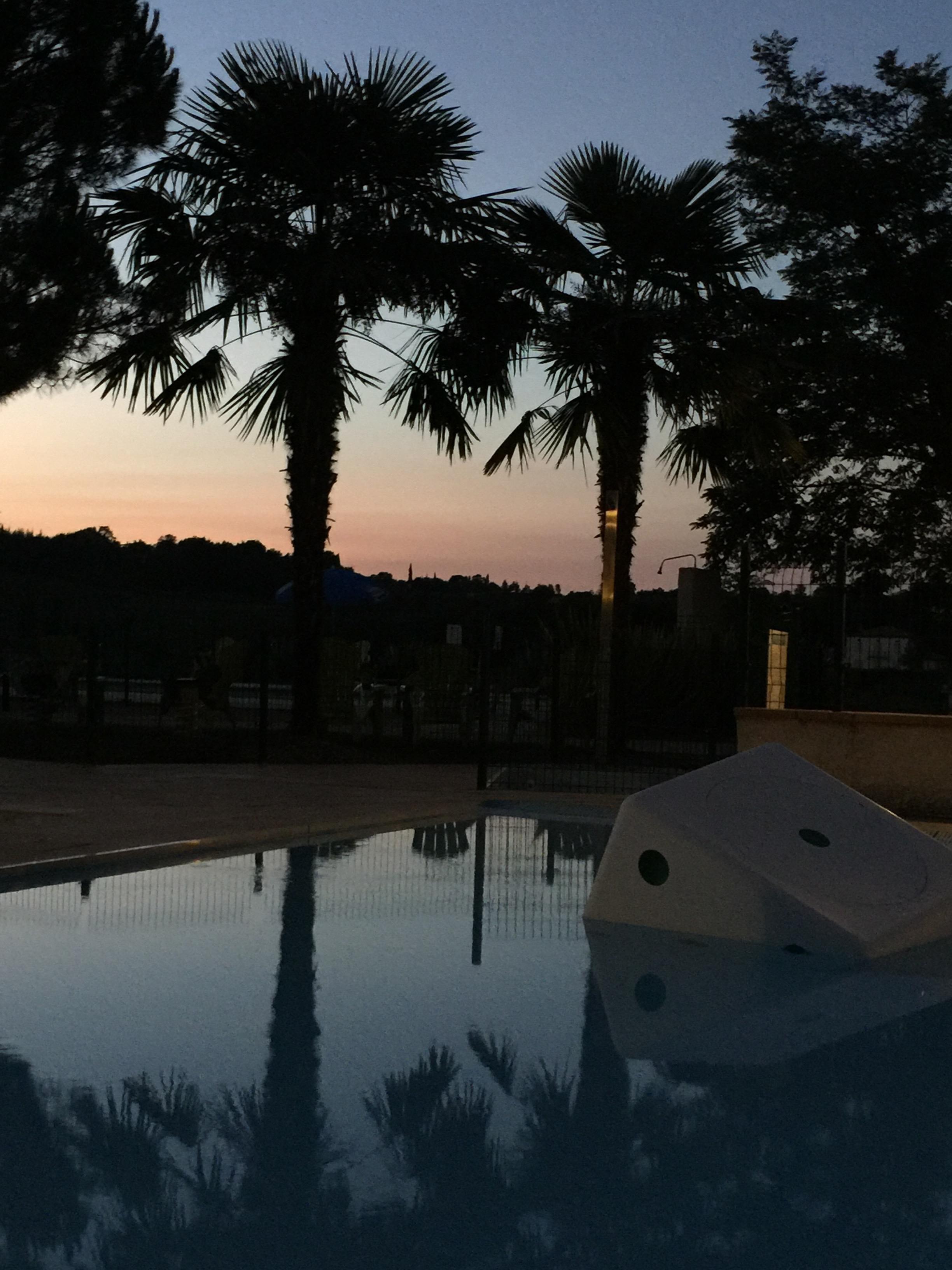 zwembaden2