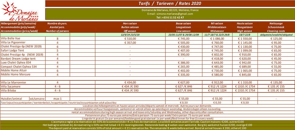 tarieven2020(1).jpg