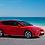 Thumbnail: [TC] SEAT Leon FR III 1.8T 2015 180hp