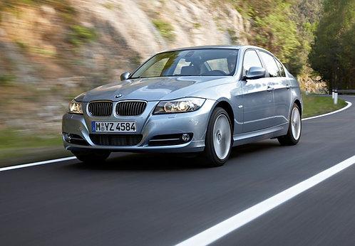BMW 320i E90 2.0 16v 2005-2008 150hp