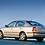 Thumbnail: [TC] SKODA Octavia 1.8T 1999-2005 150hp