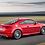Thumbnail: [TC] AUDI TT 2.0 TFSI 2007-2014 200/211hp