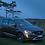 Thumbnail: [RE] VOLVO XC60 T5  2.0T 2014-2015 240hp