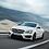 Thumbnail: [TC] Mercedes-Benz CLA 45 AMG 360hp (C117 - 2013 - 2016)
