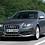 Thumbnail: [TC] AUDI S3 2.0T (8P) 2006-2013 265hp