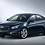 Thumbnail: [TC] CHEVROLET Cruze 1.8i 16v 2011-2016 140hp