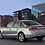 Thumbnail: [TC] AUDI A4 B8 1.8T Manual 2009-2015 120hp