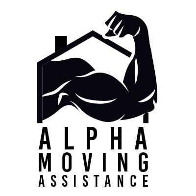 Load / Unload, 3 Moving Assistants