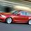Thumbnail: [TC] BMW 135i 3.0T N55 2010-2012 306hp