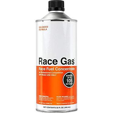 RaceGas 32oz