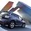 Thumbnail: [TC] MAZDA CX-7 2.3T 2006-2012 244hp