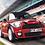 Thumbnail: [TC] MINI Cooper S 1.6T 2009-2013 auto 184hp