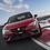 Thumbnail: [TC] SEAT Leon Cupra 2.0T (8V) 2017- 290hp