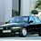 Thumbnail: [TC] BMW 325i E36 2.5 1991-1998 192hp