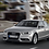 Thumbnail: [TC] AUDI A4 B8 1.8T Multitronic 2009-2015 120hp
