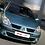 Thumbnail: [TC] RENAULT Clio II 1.6 16v (110hp) 2008-2013
