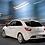 Thumbnail: [TC] SEAT Ibiza FR 1.4T 2009-2015 150hp