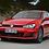 Thumbnail: [EU] EURODYNE VW Golf GTI 2.0T Mk7 220hp Stg 1-2