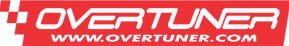 Overtuner logo.png