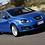 Thumbnail: [TC] SEAT Leon 1.8T 2009-2013 160hp