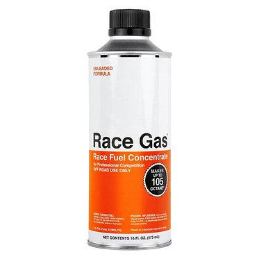 RaceGas 16oz