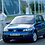 Thumbnail: [TC] RENAULT Megane II 2.0 auto 2005-2010 136hp