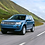 Thumbnail: [RE] LAND ROVER Freelander 2  2.0T HSE 2014-2015