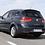 Thumbnail: [TC] SEAT Altea XL 1.8T 2009-2015 160hp