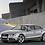 Thumbnail: [TC] AUDI A5/A4 (B8) 1.8T 2013-2015 170hp