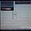 Thumbnail: [TC] VW Bora GLI 2.0 FSI 2007-2009 200hp