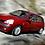 Thumbnail: [TC] RENAULT Clio II 1.4 16v (95hp) 2003-2008