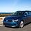 Thumbnail: [TC] VW Golf Sportwagen 2.0 TDI 2016 150hp