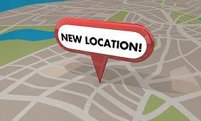 New Location_edited.jpg