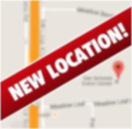 New Location Logo.jpg