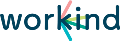 workind-logo-dark.png