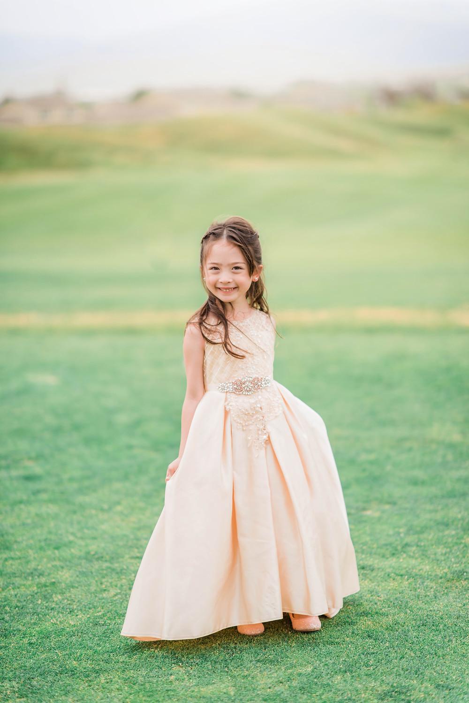 Missoula Wedding Photographer | The Barn On Mullan | Infinite Photography Missoula | Montana Wedding Photographers