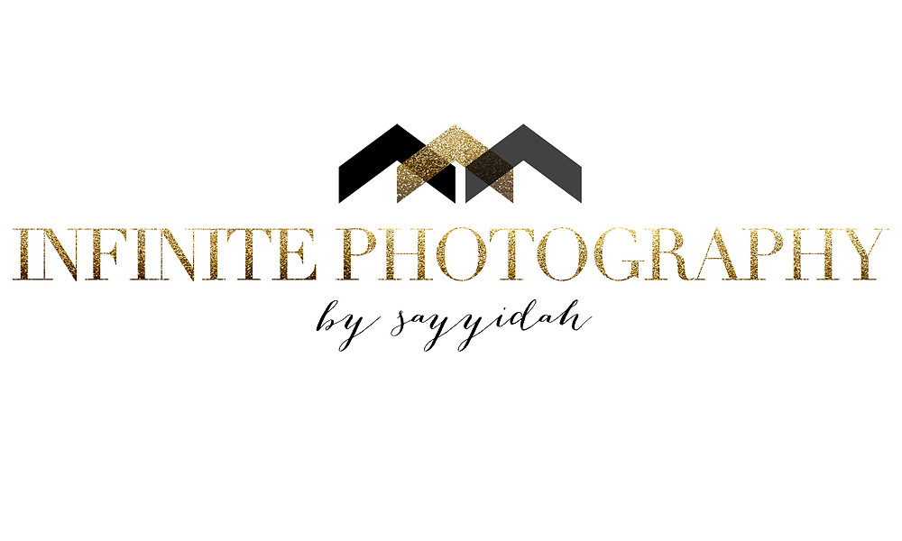 Missoula Photographer - Infinite Photography